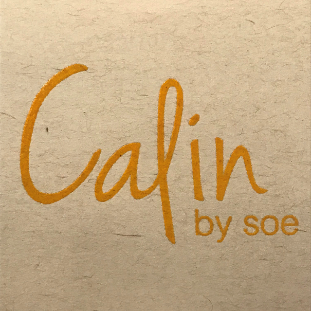 ◆ Calin by soe ◆